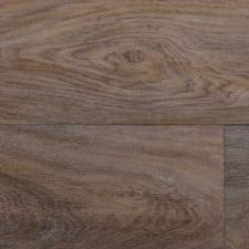 Tarkett - Vinyl Flooring Acczent Heterogeneous Sheet