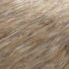 Tarkett - I.D. Premier Luxury Light Weathered Oak