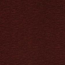 Mayer Fabrics - In The Groove Mulberry