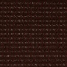 Mayer Fabrics - Solid Ground Garnet