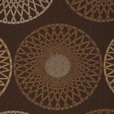 Mayer Fabrics - Ecosphere Earth