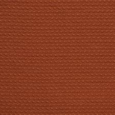 Mayer Fabrics - Esprit Copper