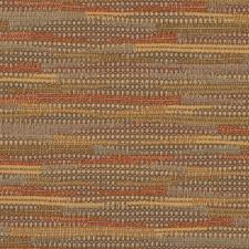 Mayer Fabrics - Bungalow Curry