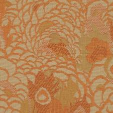 Mayer Fabrics - Flock Sunkissed