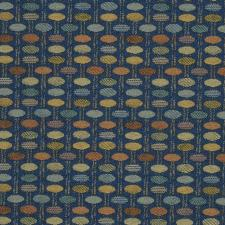 Mayer Fabrics - Orbit Jupiter