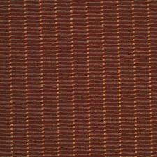Mayer Fabrics - Arcade Copper