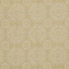 Mayer Fabrics - Pinnacle Buff