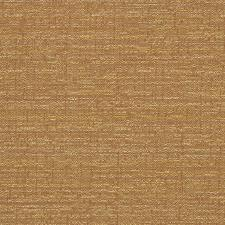 Mayer Fabrics - Genesis W/ Durablock Wheat