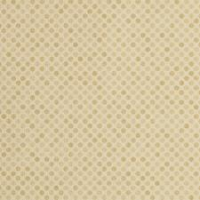 Mayer Fabrics - Micro Dot Almond
