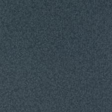 Mayer Fabrics - Heather Navy