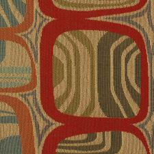 Mayer Fabrics - Frolic Autumn