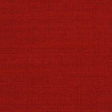Mayer Fabrics - Acclaim Cardinal