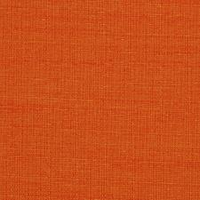 Mayer Fabrics - Acclaim Orange Peel