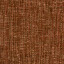 Mayer Fabrics - Holiday Spice
