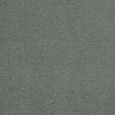 Mayer Fabrics - Posh Blue Slate