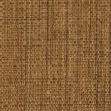 Mayer Fabrics - Primo Earth