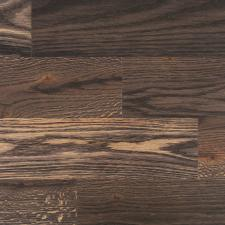 Nydree - Reclaimed Oak Cashmere Gray