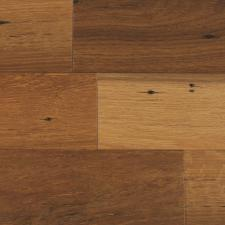 Nydree - Reclaimed Oak Natural