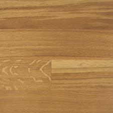Nydree - Rift/quartered White Oak Natural