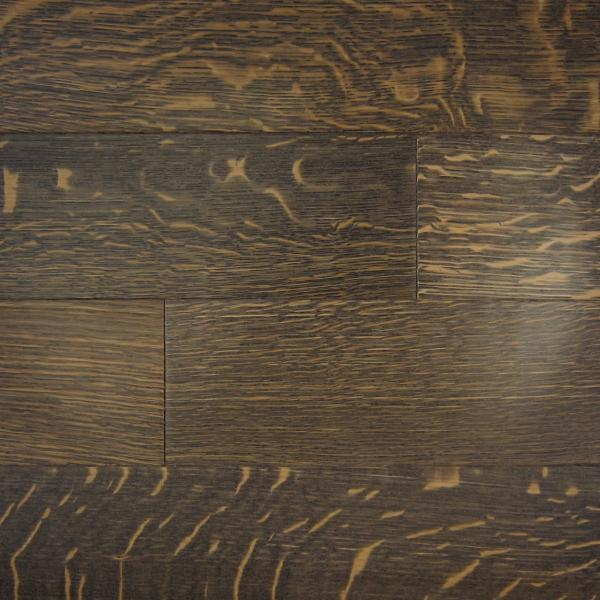 Nydree - Rift/quartered White Oak Starry Night