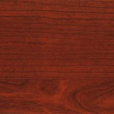 Parterre Flooring Systems - InGrained Oriental Cherry