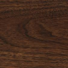 Parterre Flooring Systems - InGrained Brazilian Cherry