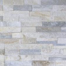 Realstone Systems - SHADOWSTONE PANELS