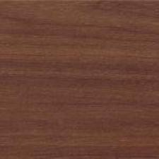 Roppe - NORTHERN TIMBERS PREMIUM VINYL WOOD PLANK spicy cherry