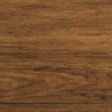 Roppe - NORTHERN TIMBERS PREMIUM VINYL WOOD PLANK  copper hickory