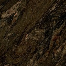 Stone Design - Natural Stone Earth Glitter