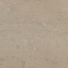 Stone Design - Natural Stone Gascogne Blue