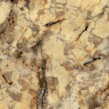Stone Design - Natural Stone Golden Ice