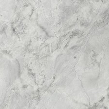 Stone Design - Natural Stone Super White Extra