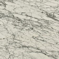 Stone Design - Natural Stone Venatino