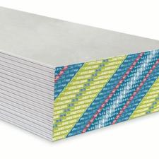 USG - Lightweight Panels USG SHEETROCK BRAND ULTRALIGHT PANELS FIRECODE 30