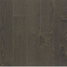 Armstrong Flooring Hardwood - Commercial Hardwood Midtown