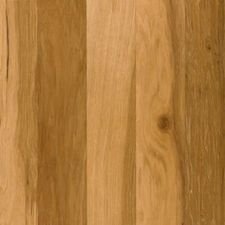 Armstrong Flooring Hardwood - Commercial Hardwood Performance Plus