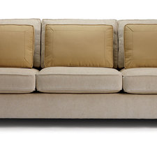 Charter Furniture - SOFAS & SLEEPERS 7001-96S - Lautrec Sofa