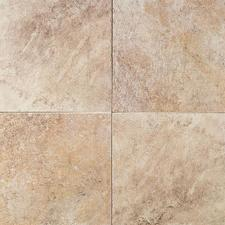 Daltile - ColorBody_Porcelain Continental Slate ™
