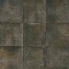Daltile - Glazed_Porcelain Cotto Contempo ™