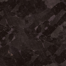 Daltile - SLABS GRANITE COLLECTION