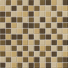 Daltile - Glass,_Metal_&_Decorative_Accents Isis ™