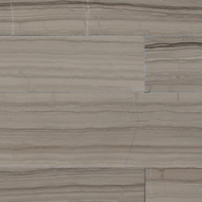 Daltile - NATURAL STONE MARBLE COLLECTION