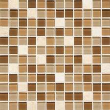 Daltile - Mosaic_Tile Mosaic Traditions ™