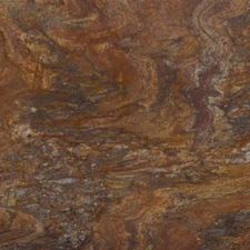Daltile - Slabs NATURAL QUARTZITE