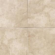 Daltile - Ceramic_Floor_&_Wall Salerno ™