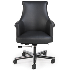 David Edward - Executive Seating Stern Executive Collection