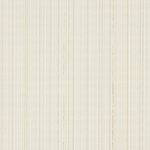 DesignTex - Wallcovering CRISP