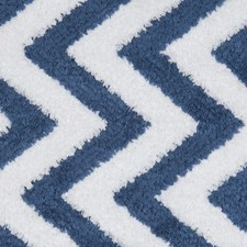 Donghia - Outdoor/indoor ZIGZAG