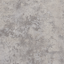 Formica® Brand - IdealEdge Elemental Concrete